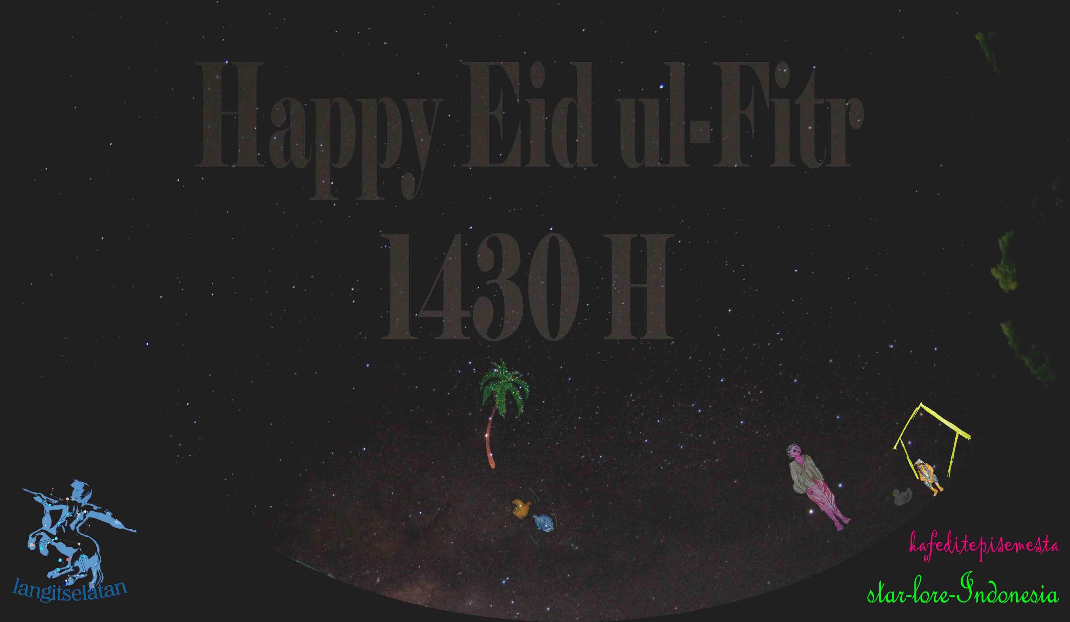 ... File Hari Raya Wallpaper Free Download For Pc Desktop Background 2013