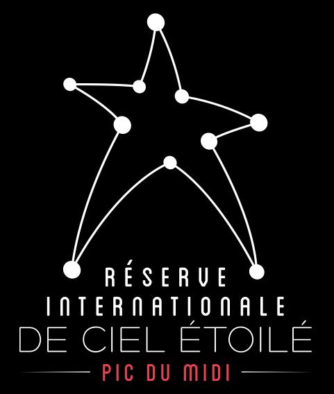 Pic du Midi RICE Logo