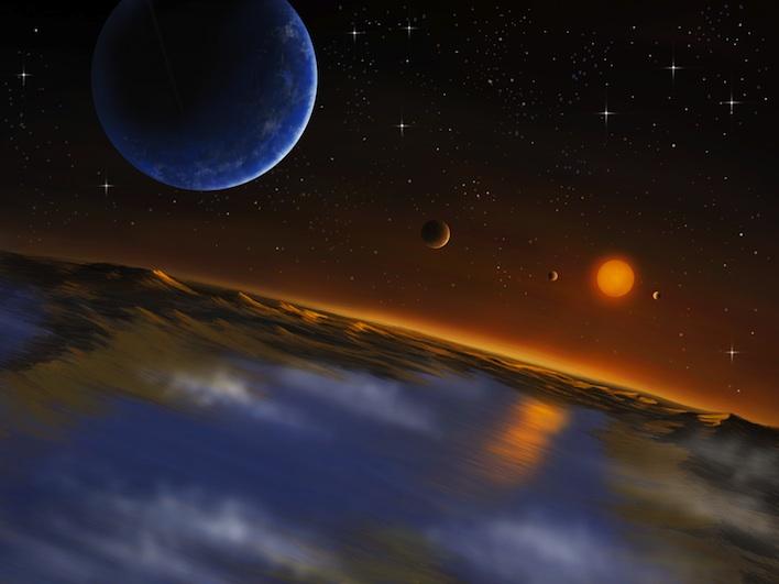 Kepler 62_small