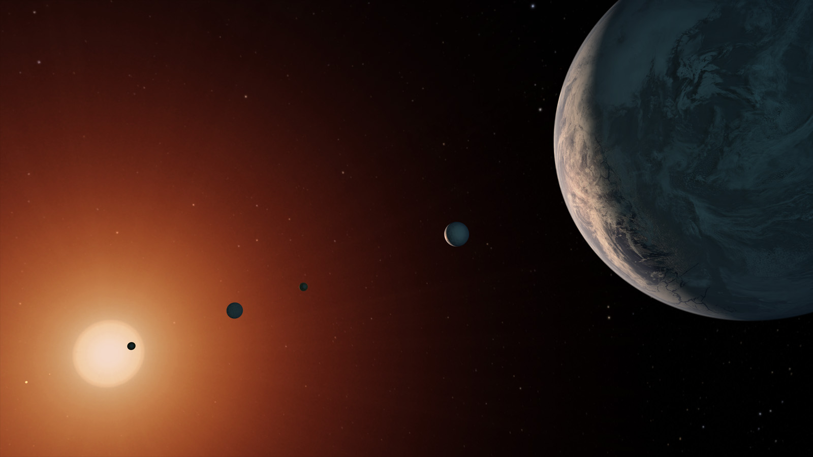 An Update on the Potential Habitability of TRAPPIST-1.  No Aliens yet, but We've Learned a lot.