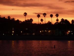Santa Barbara (CA).