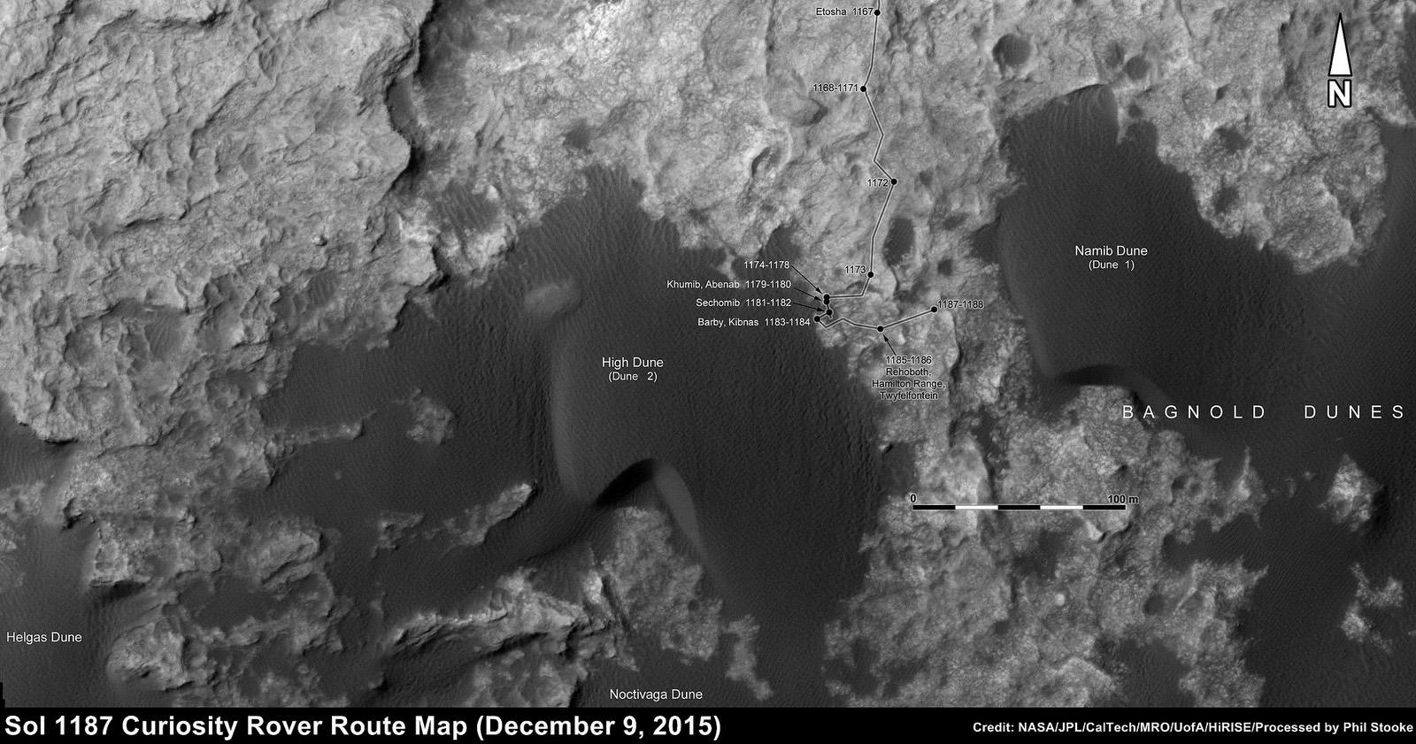 sol1187route
