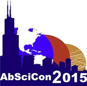 AbSciCon2015_logo_1