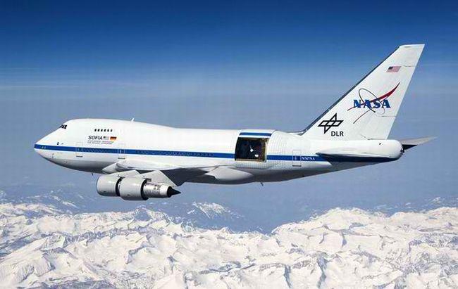 NASA-Sofia-021